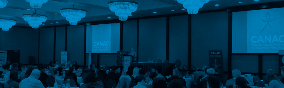 CANAC Awards of Excellence