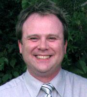 Brett Dow - CANAC