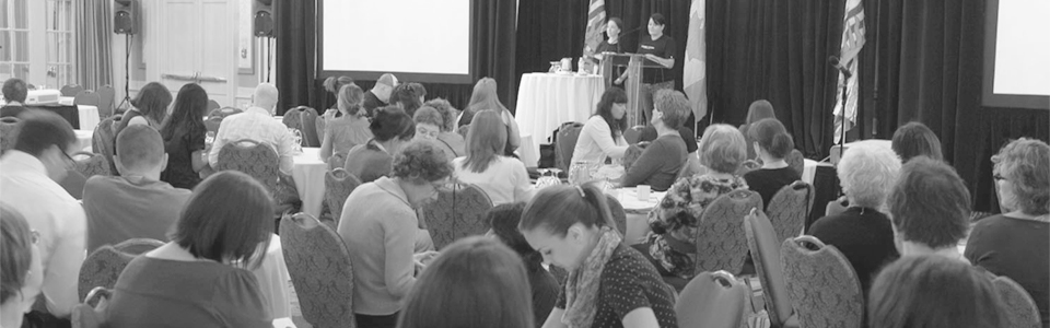 Canadian Association of Nurses in HIV/AIDS Care (CANAC)