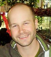 Eric Lefebvre - CANAC