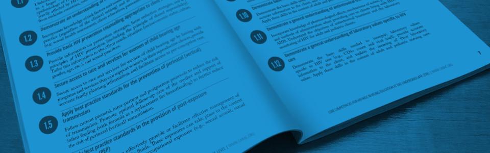CANAC ACIIS - Publications